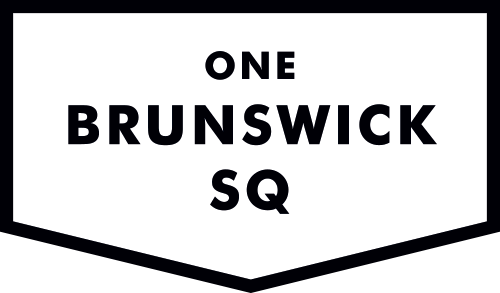 One Brunswick Sq